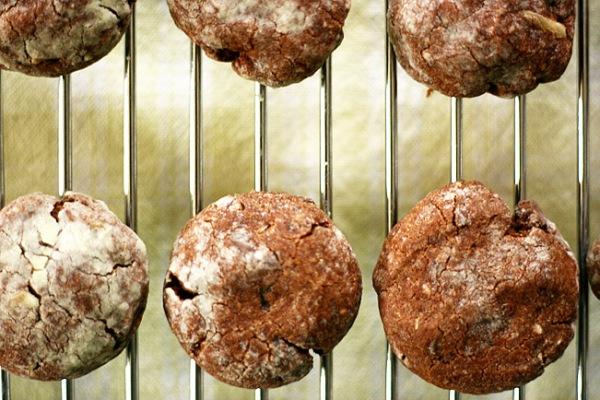 chocalmondcookies1