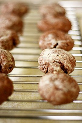 chocalmondcookies2