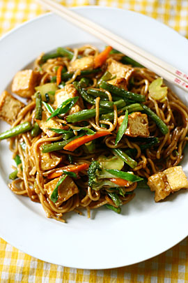 perfectfriednoodles1