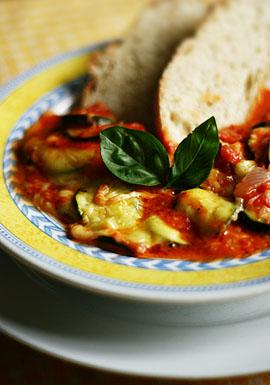tomatocourgettelove2