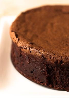 chocolatecake-1