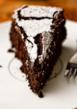 chocolatecake-6