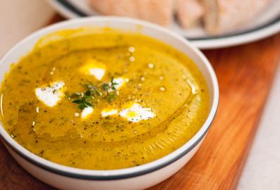 pumpkin-soup-218