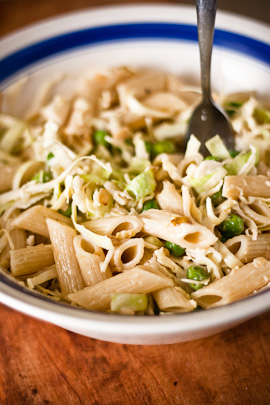 warmpastasalad-1