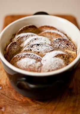 breadnbutterpudding-1