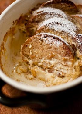breadnbutterpudding-3