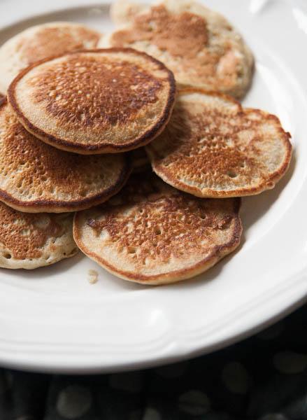 coconut cream pancakes-1