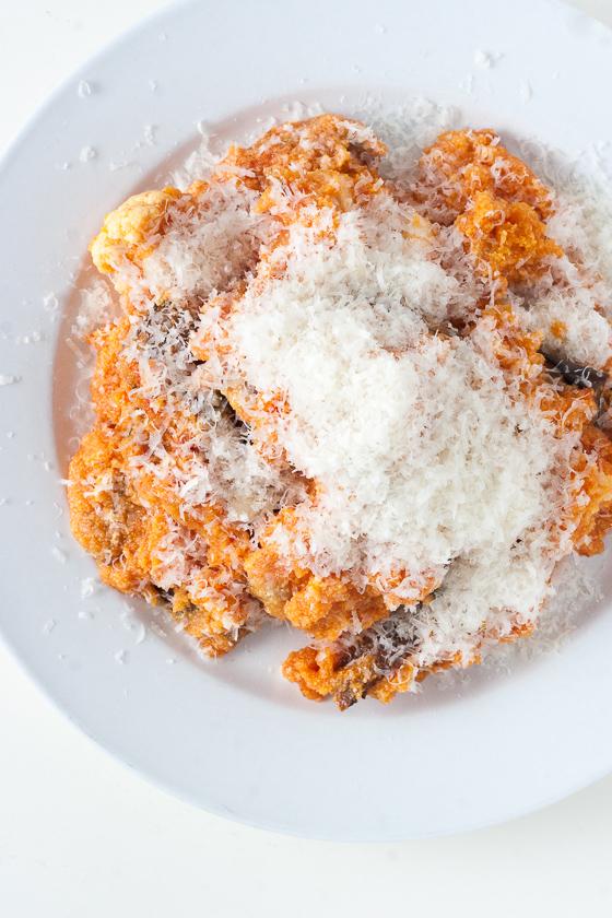 baked polenta-1